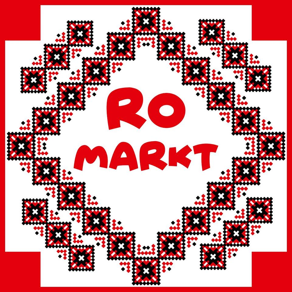 Ro-markt